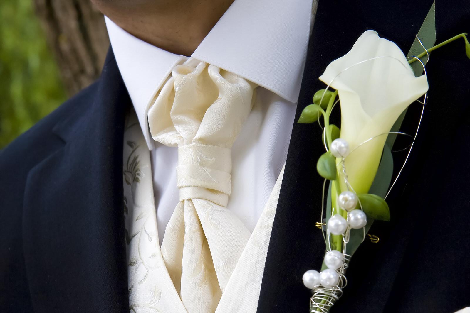 Alle Blumen Fur Die Hochzeit Brautstrauss Gestecke Blumenschmuck